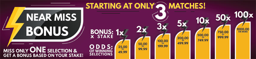 World star betting girner best craps strategy betting